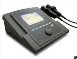超音波照射療法とはのイメージ